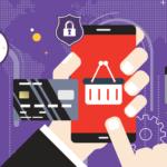 Est-ce que WooCommerce est la meilleure solution eCommerce pour mon entreprise ?